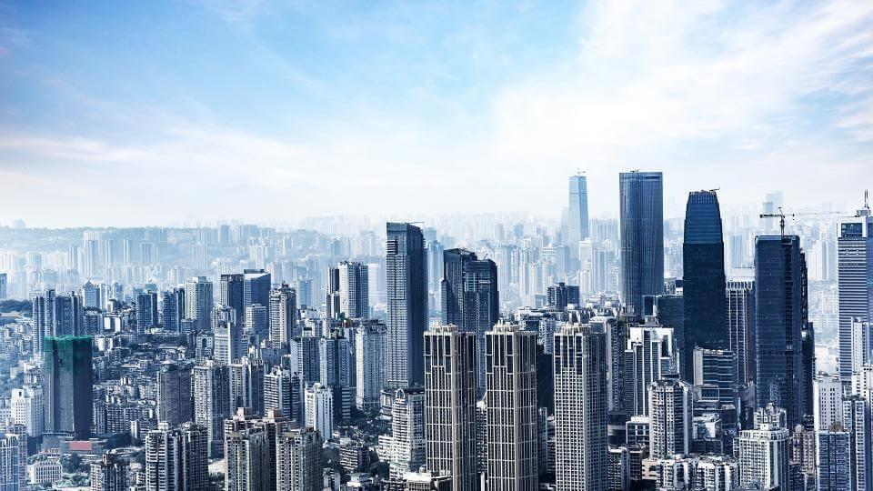 Şehrin İmajına Değer Katar