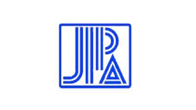 Japonya Fikri Mülkiyet Birliği