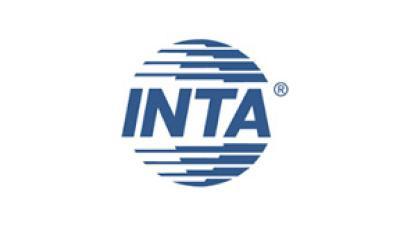 Международная ассоциация товарных знаков