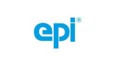 Avrupa Patent Vekilleri Enstitüsü