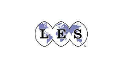 Международная ассоциация менеджеров лицензий