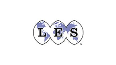 Uluslararası Lisans Yöneticileri Birliği