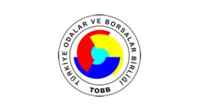 Patent Ve Marka Vekilleri Türkiye Sektör Meclisi